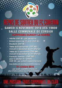 Flyer-soiree-soutiens-2016